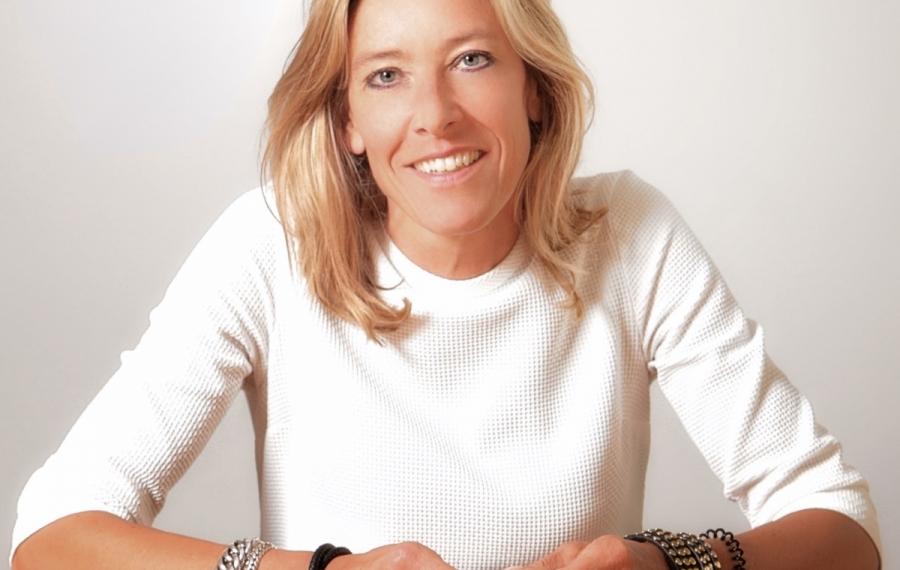 Marie-Hélène Zengerink