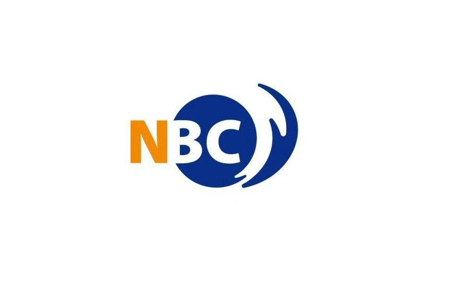 nbc zonder pay off